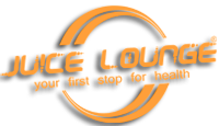 JuiceLounge Franchise