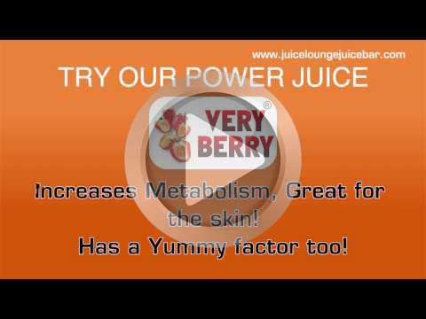 juice bar business plan in india
